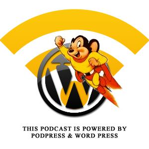 Projeto-K » Podcast Feed
