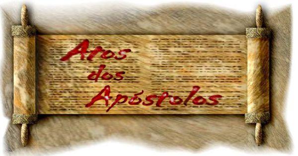 Atos_dos_Apostolos