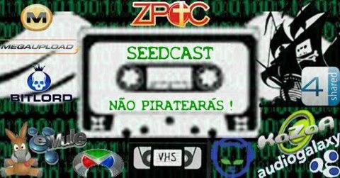 SeedPirata