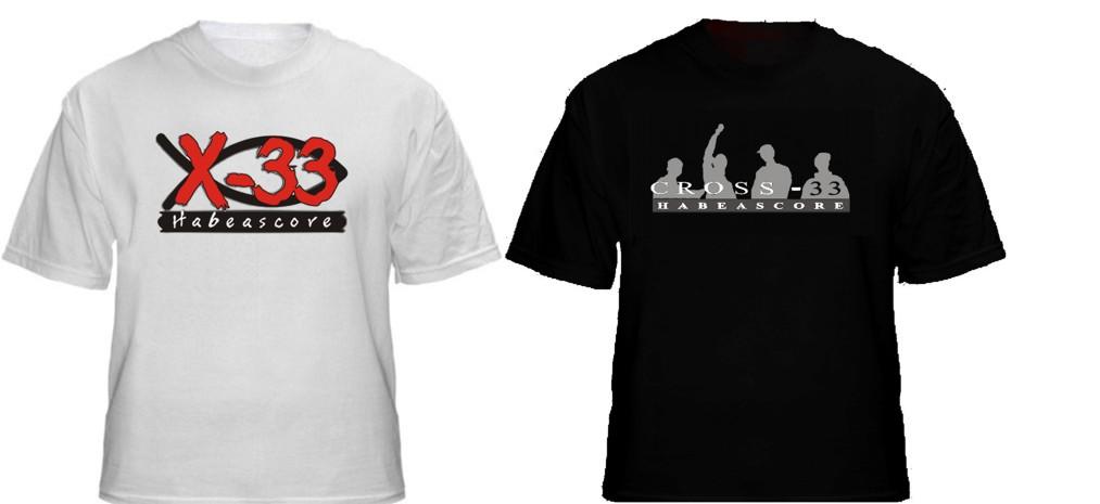 Modelos Das Camisetas Cross 33