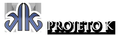 Projeto-K