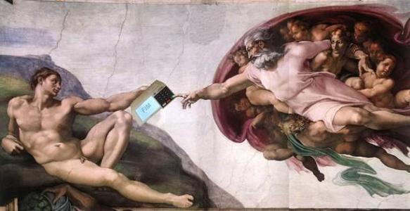 voto_de_deus